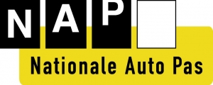 NAP_logo-300x120