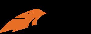 RDW-logo-300x112