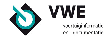 vwe-widgetlogo