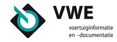 vwe-widgetlogo